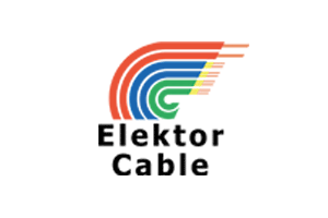 elector cable