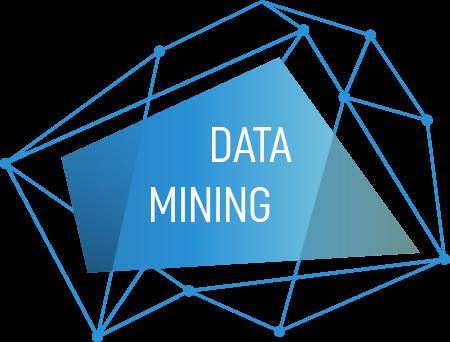 داده کاوی رایبرگ