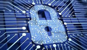 امنیت اطلاعات
